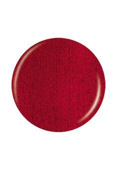China Glaze Nail Lacquer, Long Kiss  0.5 fl oz