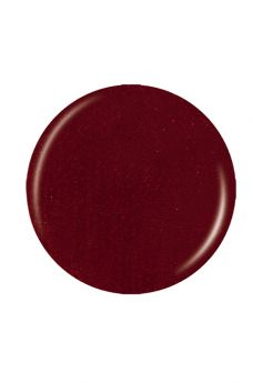 China Glaze Nail Lacquer, Heart Of Africa 0.5 fl oz