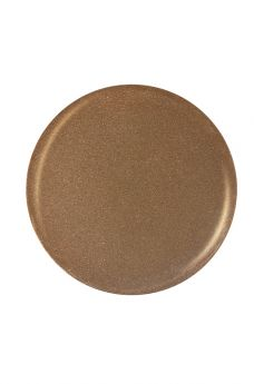 China Glaze Nail Lacquer, High Standards 0.5 fl oz
