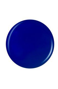 China Glaze Nail Lacquer, Simply Fa-blue-less 0.5 fl oz