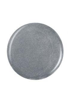 China Glaze Nail Lacquer, Chroma Cool 0.5 fl oz