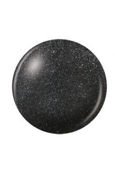 Gelaze, BLACK DIAMOND  0.5 fl oz