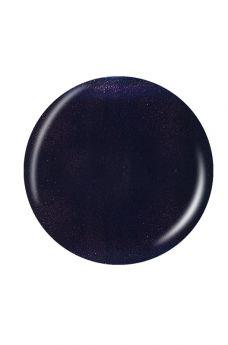 China Glaze Nail Lacquer, Sleeping Under The Stars  0.5 fl oz