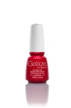 Gelaze, Hot Flash, 0.5 fl oz