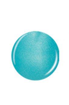 Gelaze, What I Like About Blue, 0.5 FL OZ