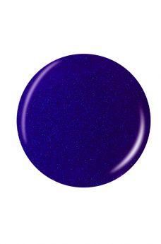 China Glaze Nail Lacquer, Combat Blue-Ts 0.5 fl oz