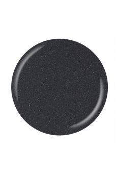 China Glaze Nail Lacquer, Haute & Heavy  0.5 fl oz