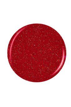 China Glaze Nail Lacquer, Sparkle On 0.5 fl oz
