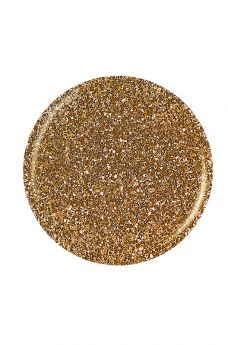 China Glaze Nail Lacquer, Big Hair & Bubbly  0.5 fl oz