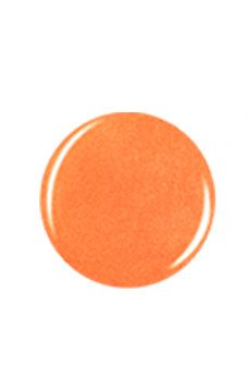 China Glaze Nail Lacquer, All Sun and Games  0.5 fl oz