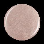 China Glaze Nail Lacquer, Melrose Fireplace, 0.5 fl oz