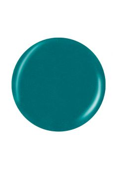 China Glaze Nail Lacquer, Don't Teal My Vibe  0.5 fl oz