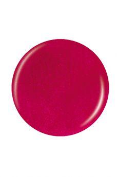 China Glaze Nail Lacquer, Sext Silhouette 0.5 fl oz