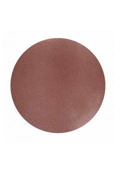 China Glaze Nail Lacquer, Camisole 0.5 fl oz