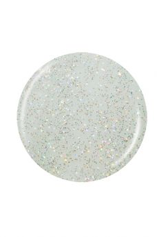 China Glaze Nail Lacquer, Fairy Dust 0.5 fl oz
