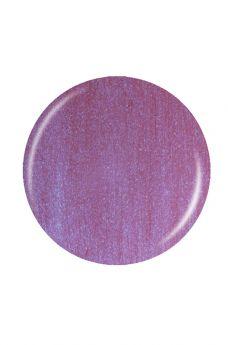 China Glaze Nail Lacquer, Tantalize Me 0.5 fl oz