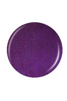 China Glaze Nail Lacquer, Coconut Kiss 0.5 fl oz