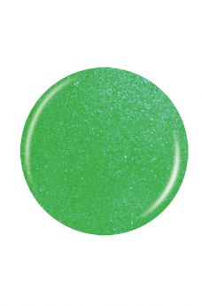 China Glaze Nail Lacquer, In The Lime Light 0.5 fl oz