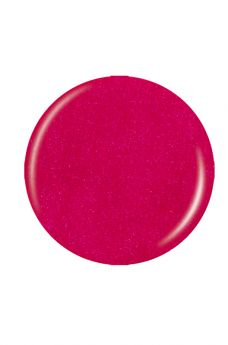 China Glaze Nail Lacquer, Limbo Bimbo  0.5 fl oz