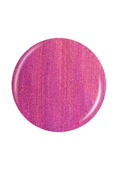 China Glaze Nail Lacquer, Awakening 0.5 fl oz