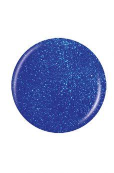 China Glaze Nail Lacquer, Frostbite 0.5 fl oz