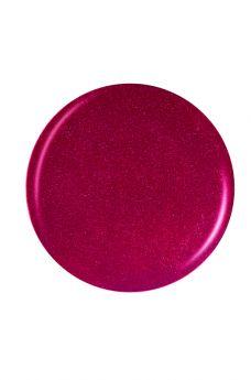 China Glaze Nail Lacquer, Rosé My Name  0.5 fl oz
