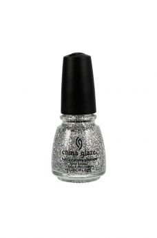 China Glaze Nail Lacquer, Nova  0.5 fl oz