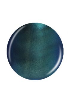 China Glaze Nail Lacquer, Deviantly Daring 0.5 fl oz