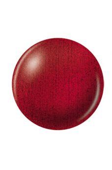 Gelaze, RED PEARL  0.5 fl oz