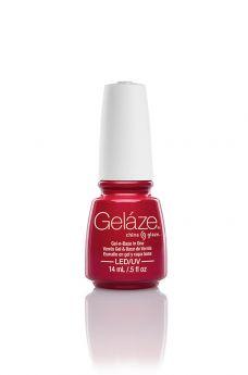 Gelaze, SEXY SILHOUETTE  0.5 fl oz