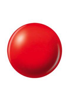 Gelaze, RED-Y TO RAVE  0.5 fl oz