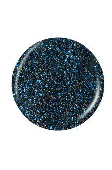 China Glaze Nail Lacquer, Star Hopping 0.5 fl oz