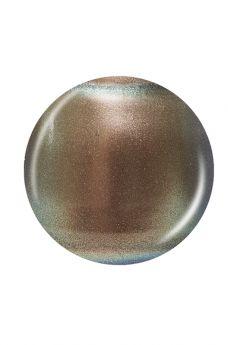 China Glaze Nail Lacquer, Gone Glamping  0.5 fl oz