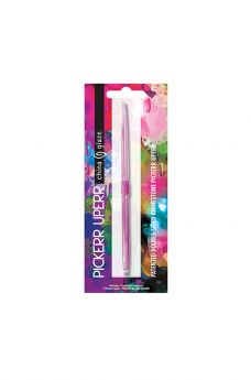 China Glaze Pickerr Uperr Nail Art Tool