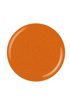 China Glaze Nail Lacquer, Accent Piece   0.5 fl oz