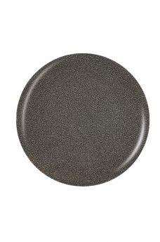 China Glaze Nail Lacquer, Slay Bells Ring 0.5 fl oz