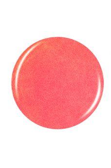 China Glaze Nail Lacquer, Tropic of Conversation  0.5 fl oz
