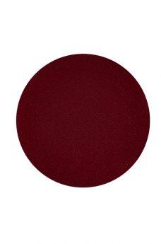 China Glaze Nail Lacquer, Haute Blooded 0.5 fl oz