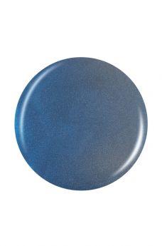 China Glaze Nail Lacquer, Having A Crystal Ball, 0.5 fl oz