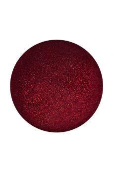 China Glaze Nail Lacquer, Kiss & Spell, 0.5 fl oz