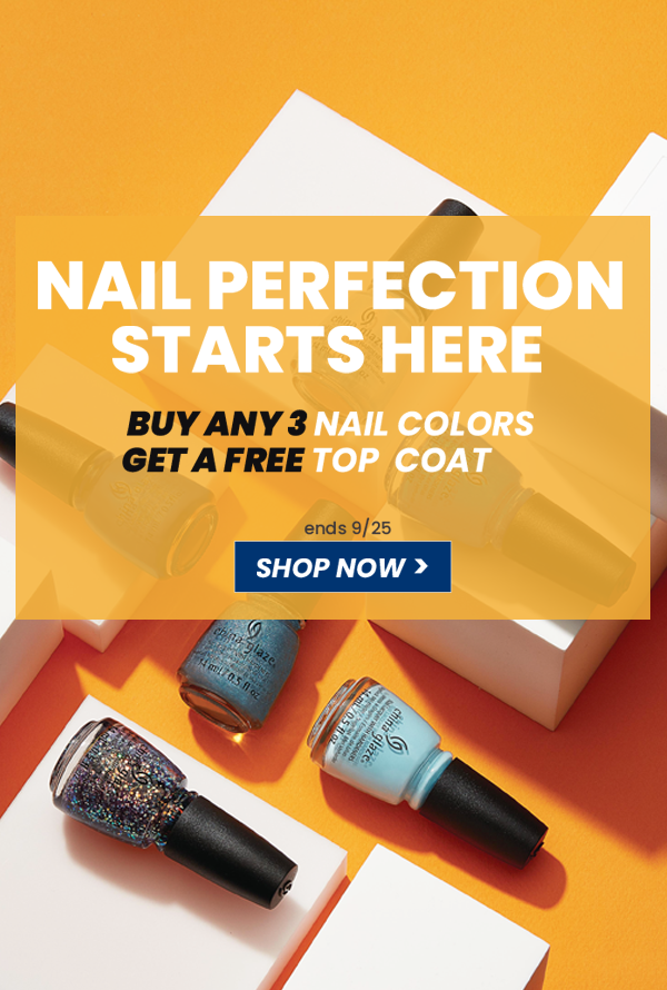 https://www.chinaglaze.com/nail-lacquer.html