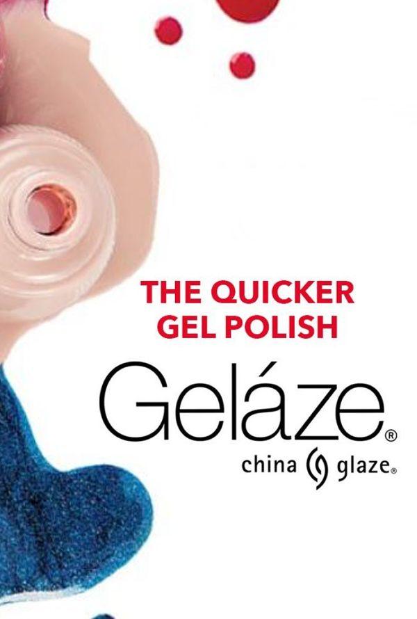 https://www.chinaglaze.com/gel-color/gelaze.html